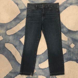 SANCTUARY DENIM Jeans Size 30